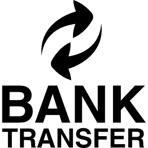 Online Bank Transfers