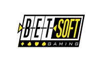 Betsoft Casino Gaming