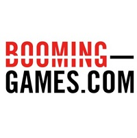Booming Games Software