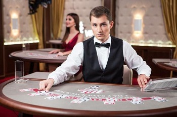 Best Online Live Dealer Casinos