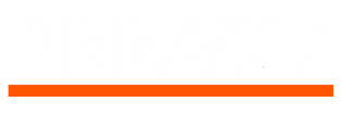 Pinnacle Sportsbook Casino Logo