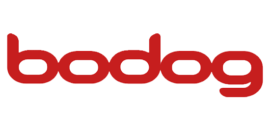 Bodog Sports Bookmaker Logo