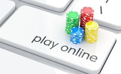 Play for Free at Online Casinos