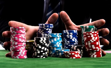 How to Play Online Casino Table Games