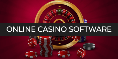 Your Guide to Casino Software