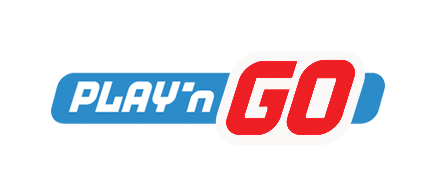 Play'n GO Software
