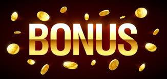 Find the Best Online Bonuses