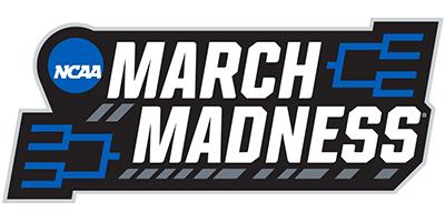 March Madness 2021 Preview